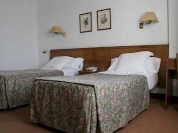 Hotel Gran Vía Torrevieja
