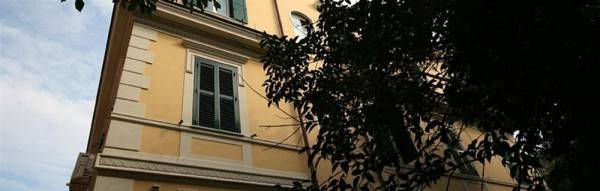 Hotel La Rotella nel Sacco