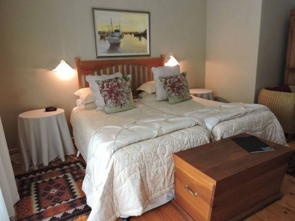 Hotel Adley House Guesthouse