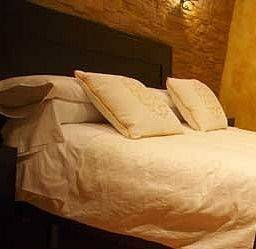 Hotel El 402 Complejo Tourístico
