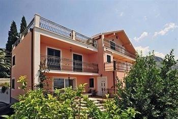 Hotel Villa Myrta