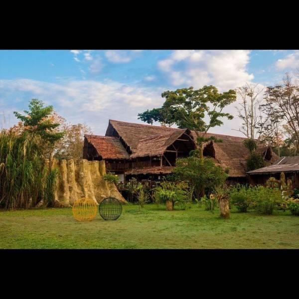 Hotel On Vacation Amazon