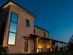 Hotel Agriturismo Il Falco