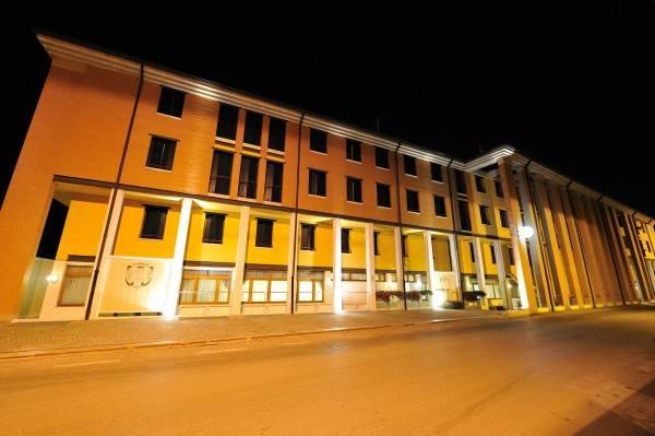 Hotel Roxy Plaza