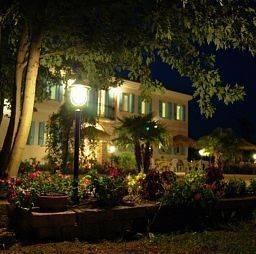 Hotel Dolceacqua Agriturismo B&B