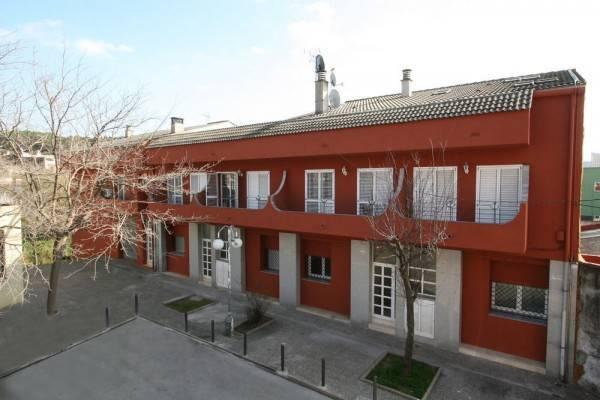 Hotel Girona Apartments