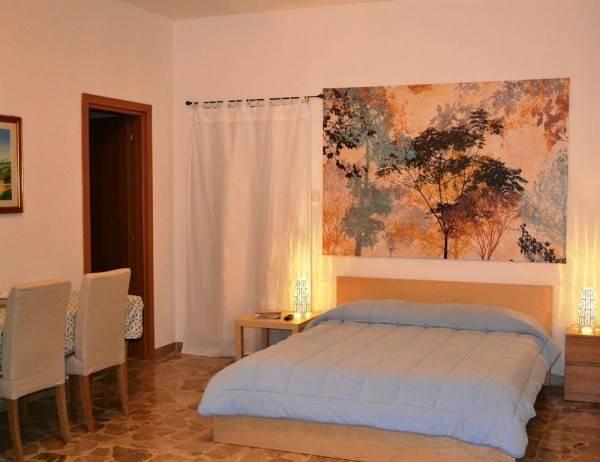 Hotel Naif