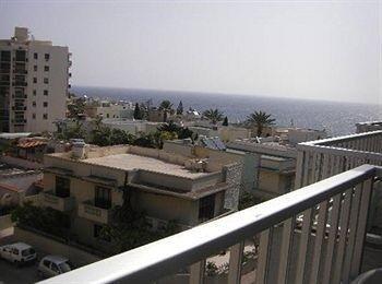 Hotel Cardor Apartments