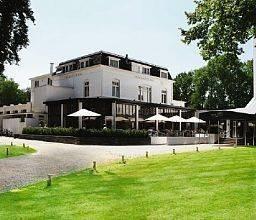 Fletcher Erica Hotel – Restaurant