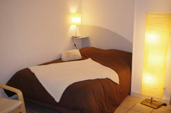 Hotel Les Cordeliers Résidence de tourisme