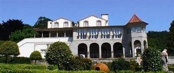 Hotel Quinta da Seara