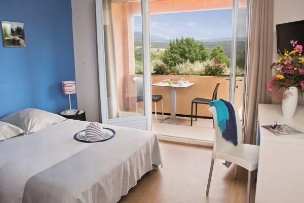 Hotel Club Belambra Le Verdon
