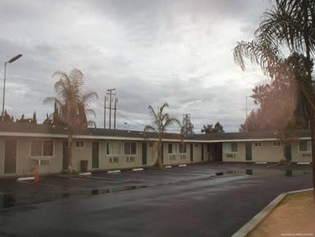 King's Inn Motel