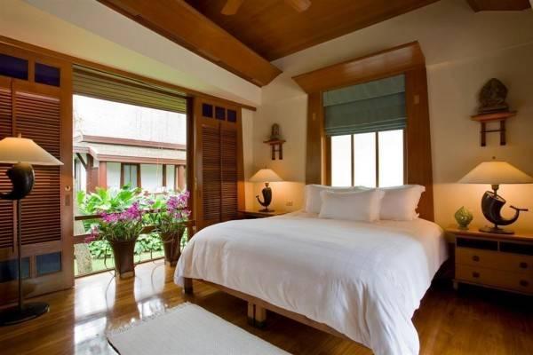 Hotel Chiva-Som International Health Resorts