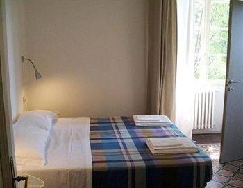 Hotel B&B Al Parco Marenghi