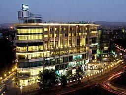 Jaipur Fortune Select Metropolitan - Member ITC Hotel Group