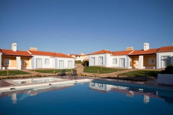 Hotel Monte do Giestal Casas de Campo & SPA