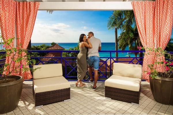 Hotel Deja Resort All Inclusive