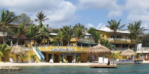 Hotel Limestone Holiday Resort