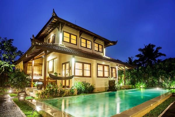 Hotel Munari Resort & Spa