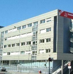 Séjours et Affaires Poitiers Apparthotel
