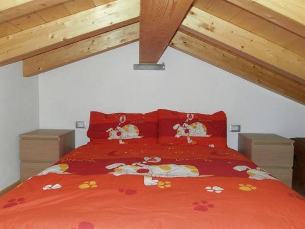 Hotel Bed & Breakfast San Bernardo