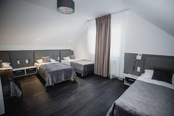 Hotel Apartments Laatzen
