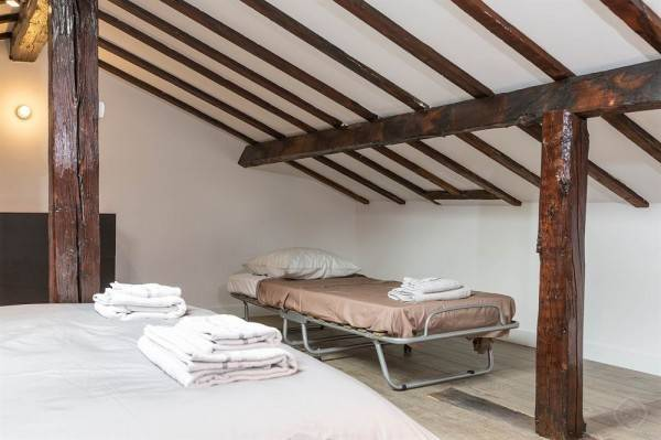 Hotel BP apartments - Etoile