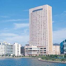 Hotel Lakeside Xiamen Airline