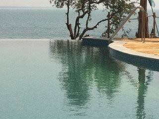 Hotel Stonewater Eco Resort