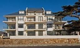 Hotel HERMANUS LUXURY APARTMENTS-74 ON MARINE