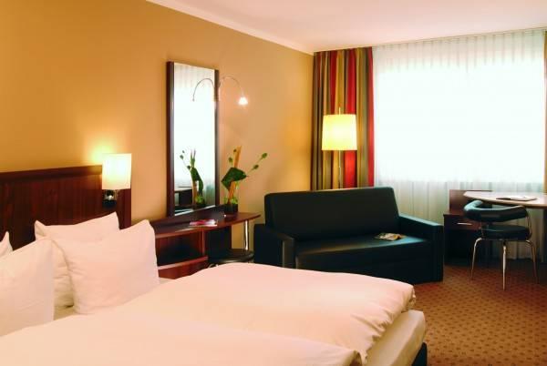 Hotel NH Köln Altstadt