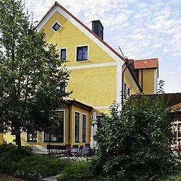 Hotel Gschwendtner Landgasthof