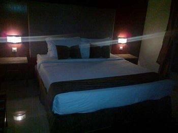 Hotel Muhaidb Takhasosy 1