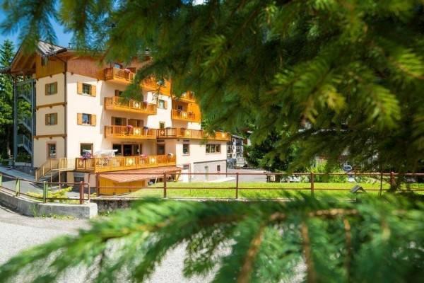 Hotel Relais San Giusto