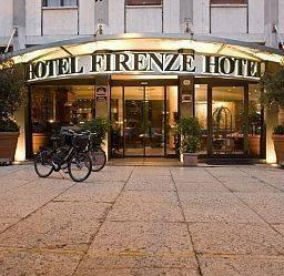 Hotel Best Western Firenze