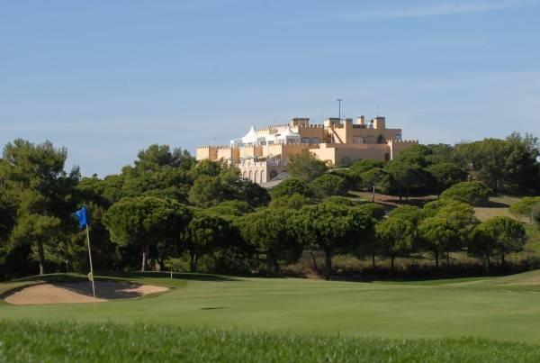 Hotel Castro Marim Golf & Country Club