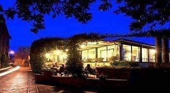 Hotel Albergo Scilla