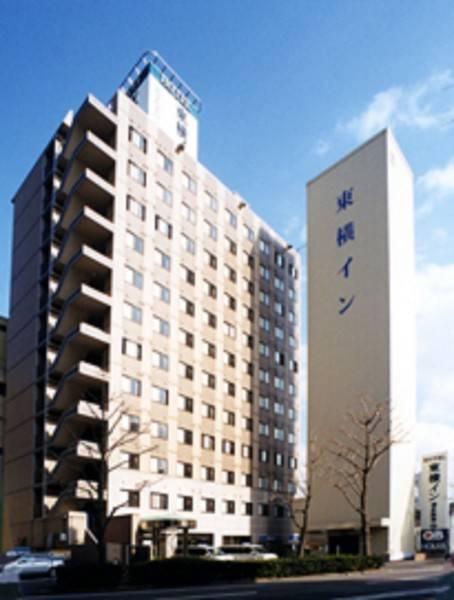 Toyoko Inn Hakata-eki Minami