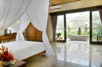 Hotel Coral View Villas