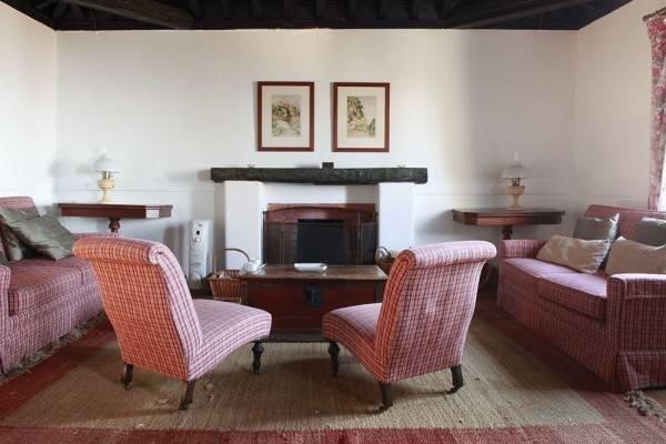 Hotel Quinta das Vinhas