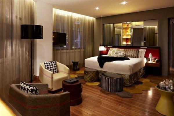 Hotel QT Sydney