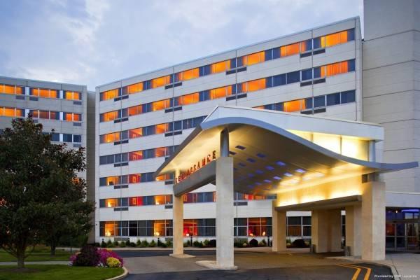 Delta Hotels Woodbridge