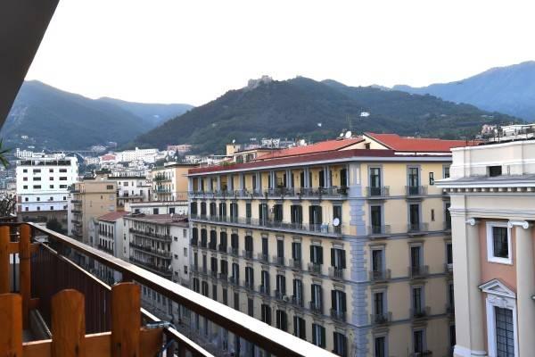 Hotel Attico 195 BED AND BREAKFAST