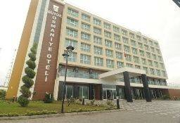 Hotel Büyük Osmaniye