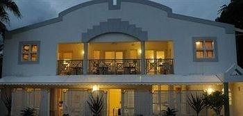 Hotel Flamingo Lodge