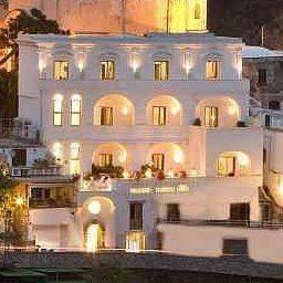 Hotel Palazzo Marzoli Resort