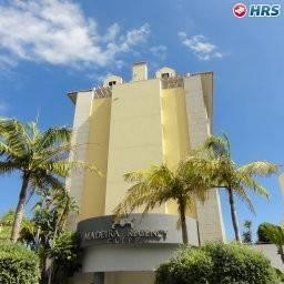 Hotel Regency Cliff