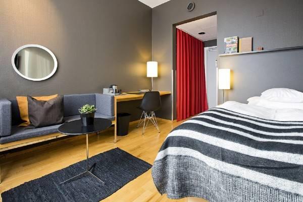 Hotel Mornington Bromma