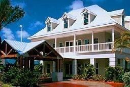 Hotel Margaritaville Key West Resort and Marina